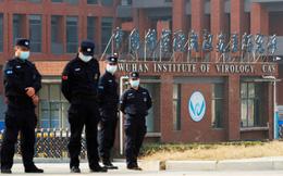 """Nhà virus học lừng danh báo động SARS-Cov-3, nhận định """"lạnh người"""" về khu vực có Việt Nam"""