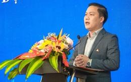 Bắt giam Chủ tịch Hội đồng quản trị Công ty cổ phần Tập đoàn Khải Tín