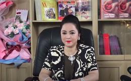 [NÓNG] Công an TP.HCM: Bà Nguyễn Phương Hằng đưa thông tin sai sự thật trên mạng xã hội
