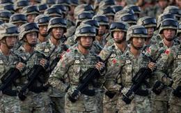 Báo cáo từ Bắc Kinh bất ngờ hé lộ Trung Quốc lâm vào tình thế khó khăn chưa từng thấy