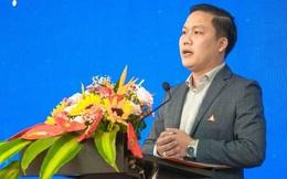 """Những lần vẽ dự án """"ma"""" để lừa đảo của Tống Phước Hoàng Hưng - Chủ tịch Tập đoàn Khải Tín"""