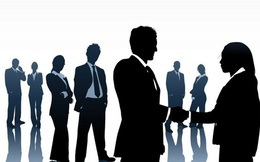 Biến động 'ghế nóng' tại hàng loạt ngân hàng: Làn sóng CEO, Chủ tịch 8x