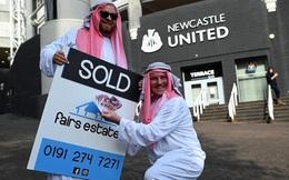 Ngoại hạng Anh thông qua nguyên tắc ngăn chặn sự 'bành trướng' của Newcastle