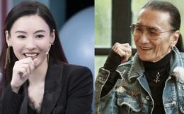 Biết tin con trai tái hợp Vương Phi, bố Tạ Đình Phong nói 1 câu quyết liệt khẳng định mối quan hệ với Trương Bá Chi
