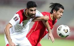 """Những điều """"bí ẩn"""" trong trận giao hữu của ĐT Trung Quốc vs Syria: Thuê trọng tài FIFA để cầu thủ... làm quen"""