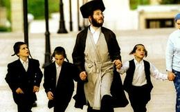 25 câu nói ''đọc là thấm'' của người Do Thái, câu số 10 chắc chắn giúp bạn tỉnh ngộ!