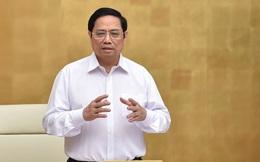 Thủ tướng yêu cầu làm rõ và kịp thời thông tin về giá kit xét nghiệm Covid-19
