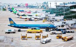 """Chánh VP Cục Hàng không: Nếu """"chủ nhà"""" không đồng ý tiếp nhận khách từ các chuyến bay, Cục cũng phải chịu"""