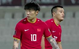 """""""Việt Nam không phải đội mạnh trên thế giới, nhưng so với họ, Trung Quốc là đội yếu hơn"""""""