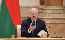 Belarus nêu tình huống trở thành 'căn cứ quân sự thống nhất' với Nga