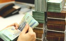Gửi tiền tiết kiệm tại ngân hàng nào đang có lợi nhất?