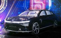 Foxconn có thể thành công với xe điện như 'OEM smartphone' được hay không?