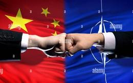 Tổng thư ký NATO tuyên bố đối phó mối đe dọa an ninh của Trung Quốc là trọng tâm của liên minh này
