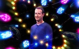 Facebook có kế hoạch đổi tên công ty