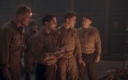 """Doanh trại quân đội bị """"ma ám"""": Những câu chuyện rùng rợn khiến binh sĩ hết hồn!"""