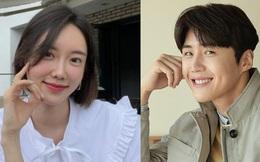 """Cú """"quay xe"""" không ngờ: Bạn gái Kim Seon Ho bất ngờ gỡ bài bóc phốt, tuyên bố có sự hiểu lầm, còn khởi kiện cả netizen"""