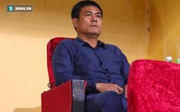 """Hải Huy phân trần vụ """"đền 5 tỷ đồng"""", tiết lộ tình tiết về cơn giận của chủ tịch Hữu Thắng"""