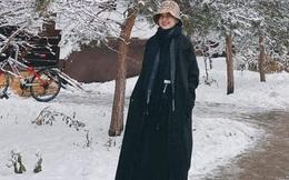 Thư từ Nga: Thắng phát xít thì không thể thua Covid-19