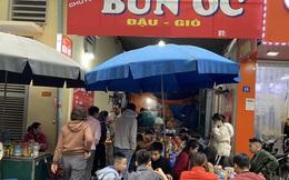Chị bán bún ốc vỉa hè Hà Nội trở thành đại gia sở hữu trong tay nhiều bất động sản trị giá hàng chục tỷ đồng nhờ bí quyết đầu tư BĐS không ai ngờ tới