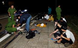 Nguyên nhân 20 người ở Hải Phòng lao vào hỗn chiến khiến 1 người chết, 4 người bị thương