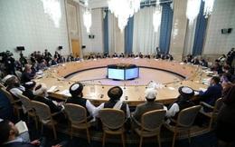 Mục đích của Nga khi 'kết thân' với Taliban nhưng không công nhận lực lượng này