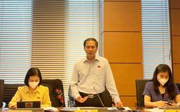 Đại bàng FDI như Foxconn, Intel, Apple muốn mở rộng sản xuất tại Việt Nam
