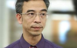 Giám đốc BV Bạch Mai Nguyễn Quang Tuấn bị khởi tố: Bộ Y tế nói gì?