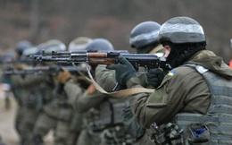 """TT Putin thẳng thừng """"lật tẩy"""" mưu đồ nham hiểm của NATO ở Ukraine"""