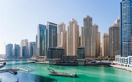 Vì sao người Nga 'đổ xô' mua bất động sản ở Dubai?
