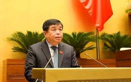 Đề xuất nhiều cơ chế đặc thù cho tỉnh Thanh Hoá
