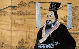 Quyết nối 2 dòng chảy ngược chiều, Tần Thủy Hoàng để lại cho hậu thế công trình vĩ đại sánh ngang Vạn Lý Trường Thành