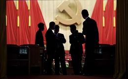 """Thông báo đặc biệt 1 ngày sau khi TQ họp Bộ Chính trị: Lộ diện những """"ngôi sao"""" sáng giá"""