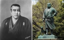 """Huyền thoại Samurai cuối cùng: Hủy diệt cả một triều đại - Vóc dáng như """"người khổng lồ""""!"""
