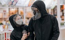 Một startup Việt ra mắt áo khoác diệt 99,99% Sars-CoV-2 trên bề mặt vải trong 30 phút