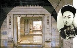 Vô số người tới dự lễ tang hoàng đế Quang Tự nhưng không một ai chịu cúi đầu quỳ lạy, tại sao vậy?