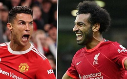 So sánh giữa Ronaldo và Salah, Klopp và Solsa nói gì?