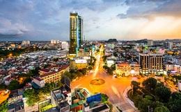 Thanh Hóa duyệt chủ trương đầu tư khu đô thị mới hơn 1100 tỷ đồng