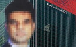 Chân dung 'cỗ máy kiếm tiền' của ngân hàng lớn nhất nước Đức: Banker bí ẩn ít ai biết, mang về hàng tỷ USD từ lĩnh vực đầy rủi ro