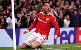 Trước đại chiến Liverpool, Ronaldo yêu cầu đồng đội 'hi sinh vì tập thể'