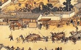 Mất gần 2 triệu tấn gỗ để xây Tử Cấm Thành, người xưa đã lấy đâu ra nhiều gỗ vậy?