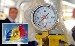 """Nước Liên Xô cũ """"nợ như Chúa Chổm"""", Gazprom (Nga) hết kiên nhẫn: Không trả nợ thì cắt suất!"""