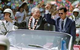 Ông Hun Sen bí mật vào toilet mặc áo chống đạn trong ngày lịch sử: Sẵn sàng liều mạng!