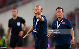 Tâm nguyện của đại gia Việt sau lời nói thẳng mất lòng; thầy Park sẽ thay đổi gì trước Nhật Bản?