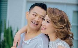 """Thanh Thảo nói về chồng sau 5 năm chung sống: """"Không cô nào chịu được quá 1 năm"""""""