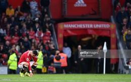 Man United cùng Ronaldo thua đáng xấu hổ trước Liverpool, Solskjaer trở thành tội đồ thiên cổ