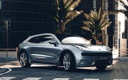 Xe điện Trung Quốc chạy 6 lượt Hà Nội - Hải Phòng một lần sạc, vượt mặt Tesla, Porsche