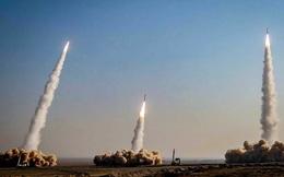 Tehran cảnh báo Israel sẽ chịu thiệt hại hàng chục nghìn tỷ USD nếu tấn công Iran