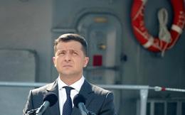 Bất ngờ bị 'đâm sau lưng', Ukraine đau đớn: Sai lầm nghiêm trọng, chúng ta đã bị đánh lừa!