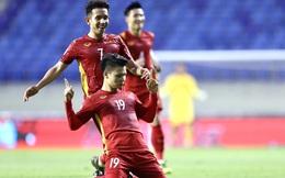 Ôm tham vọng World Cup, bóng đá Việt Nam có nước đi đầy táo bạo hướng về châu Âu
