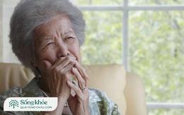 """Bác sĩ chỉ ra 2 sự """"cô lập"""" khiến tâm lý người cao tuổi ngày càng bất ổn"""